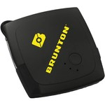 Brunton Pulse™ 1500 USB Charger