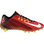 Nike Men's Vapor Carbon Elite 2014 TD Football Cleats