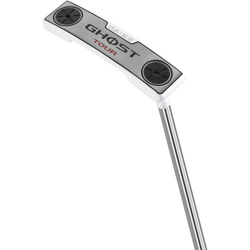 TaylorMade Ghost Tour Daytona 12 Blade Putter (Blemished)