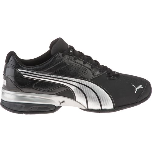 Selling - puma sport lifestyle sneakers