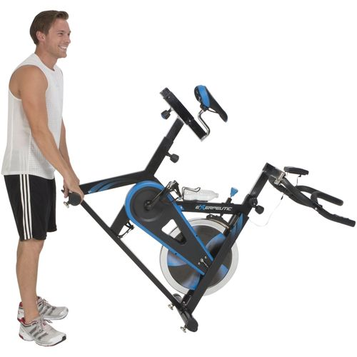 Exerpeutic LX7 Indoor Training Cycle - view number 5