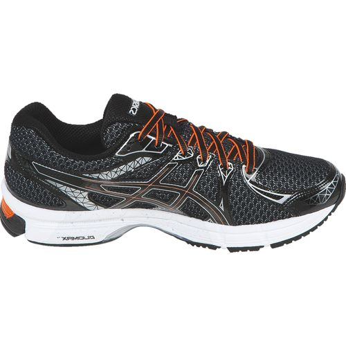 ASICS  Men s GEL-Exalt  2 Running Shoes