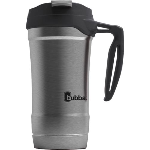 Bubba HERO 18 oz. Stainless Steel Travel Mug - view number 3