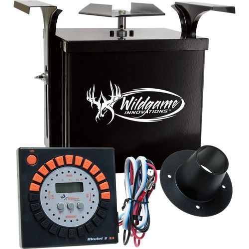 Wildgame Innovations 6V Analog Power Control Unit - view number 1