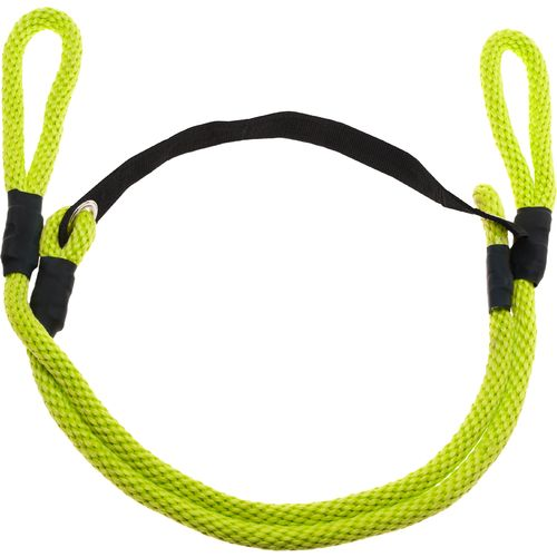GoFit Stretch Rope - view number 1