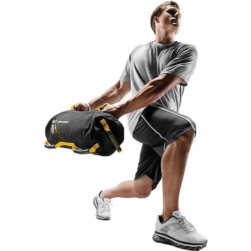SKLZ Super Sandbag - view number 3