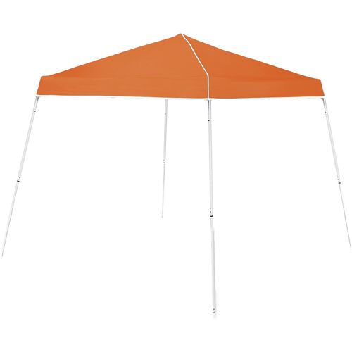 Display product reviews for Academy Sports + Outdoors Easy Shade 10 ft x 10 ft Shelter