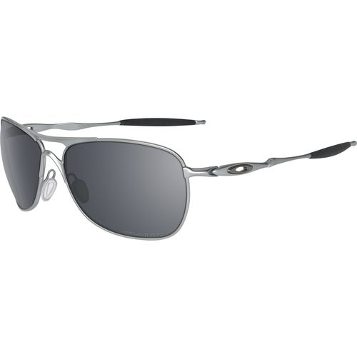 Oakley Men's Polarized Crosshair® Sunglasses