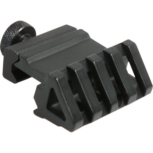 Display product reviews for Xtreme Tactical Sports 45-Degree Angle Mount