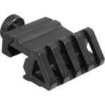 Xtreme Tactical Sports 45-Degree Angle Mount