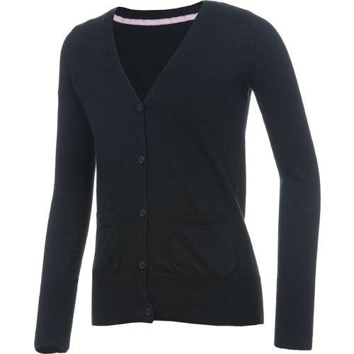 Display product reviews for Austin Trading Co. Girls' Uniform V-neck Long Sleeve Cardigan Sweater
