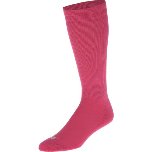 Sof Sole Men's BCA Allsport Team Socks - view number 3