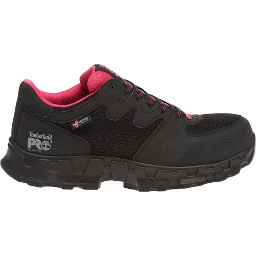 Timberland Women s Indoor Powertrain Shoes