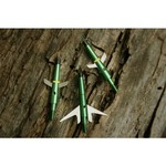 Swhacker Broadheads 3-Pack - view number 1