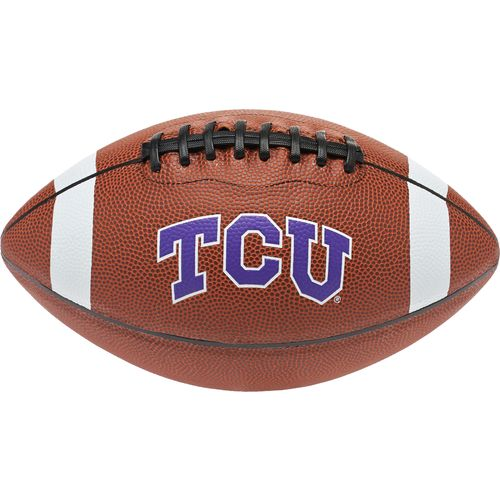 Rawlings Texas Christian University RZ-3 Pee-Wee Football