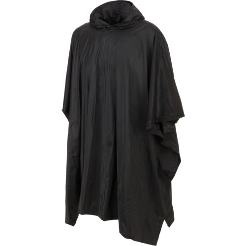 Magellan Outdoors Adults' Vinyl Poncho