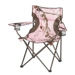 Game Winner® Women's Realtree AP® Chair