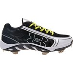 Under Armour® Women's Spine Glyde Softball Cleats
