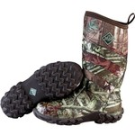 Muck Boot Men's Pursuit Fieldrunner Hunting Boots