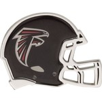 Stockdale Atlanta Falcons Auto Emblem