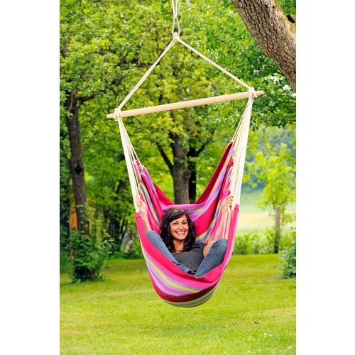 byer of maine amazonas brazil chair hammocks  u0026 stands   hammock beds stands  u0026 double hammocks chairs  rh   academy