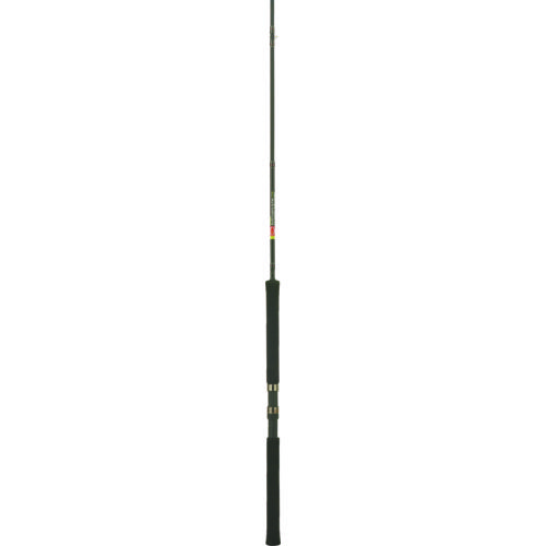Display product reviews for B 'n' M Bucks 14' L Freshwater Jig Pole