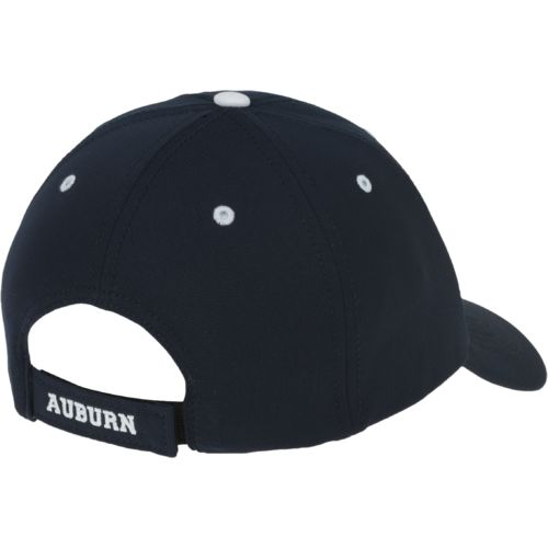 '47 Men's Auburn University Condenser MVP Cap - view number 2
