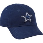 Dallas Cowboys Kids' New Era My First 9FORTY Cap