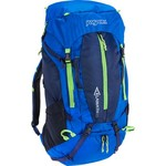 JanSport® Klamath 65L Internal Frame Pack