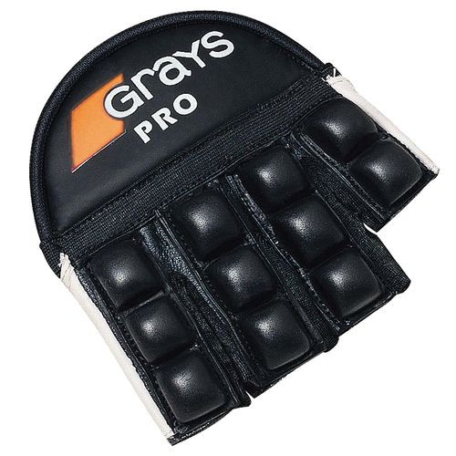 Grays Pro Field Hockey Glove Left-Handed - view number 1