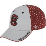 '47 Kids' University of South Carolina Jitterbug Cap
