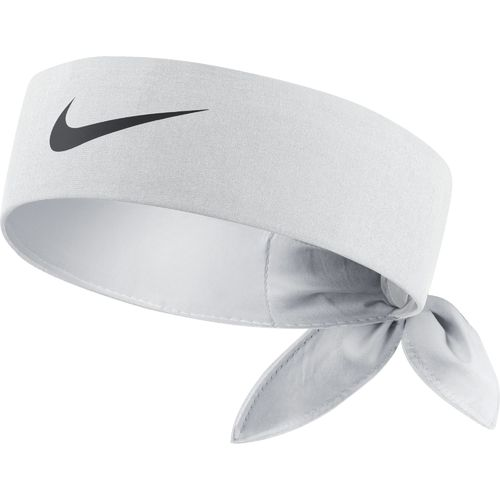 Nike Men's Tennis Headband
