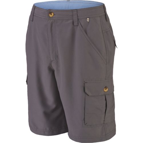 "Magellan Outdoors™ Men's Aransas Pass 10"" Cargo Short"