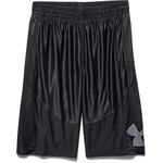 Under Armour® Men's Mo' Money Basketball Short