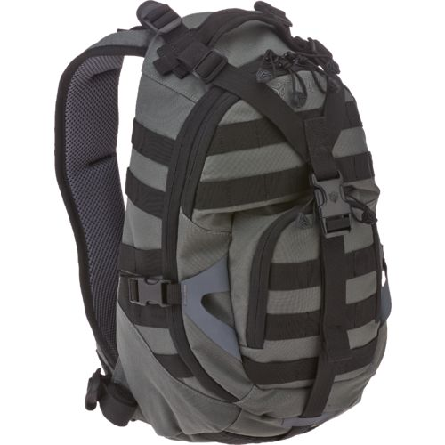 Tactical Performance 1,250 cu. in. Hydration Pack