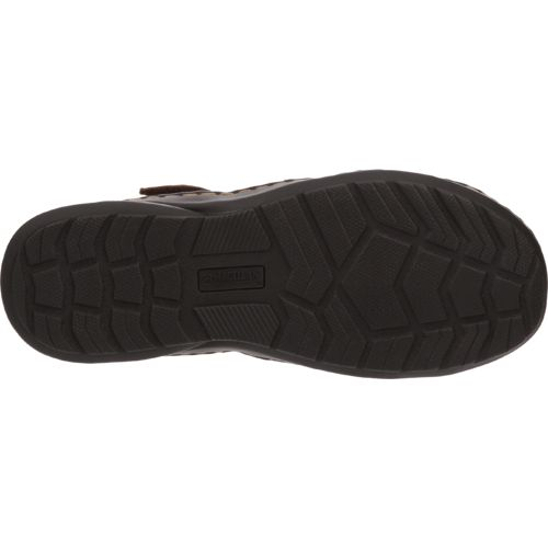 Magellan Outdoors Men's Westchester Sandals - view number 5