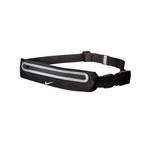 Nike Expandable Running Lean Waist Pack