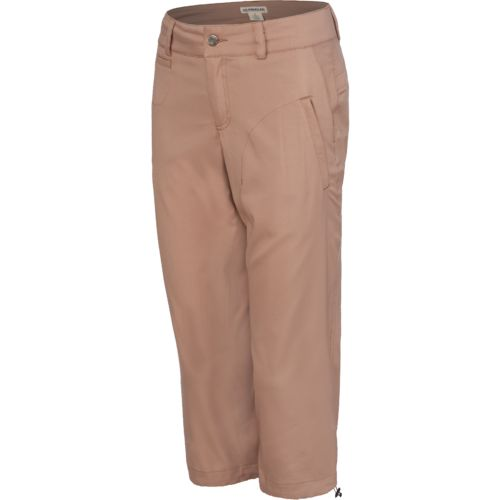 Magellan Outdoors™ Women's Falcon Lake Capri Pant