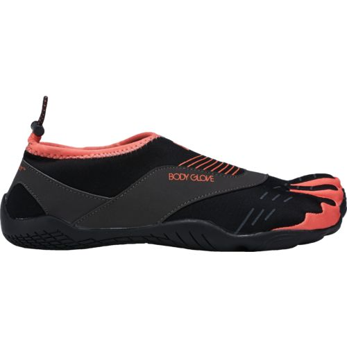 Image for Body Glove Women s 3T Barefoot Cinch Water Shoes from