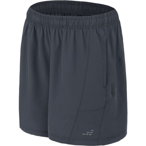 Display product reviews for BCG Women's Moisture Wicking Running Short