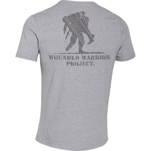 Under Armour™ Men's WWP BIH T-shirt