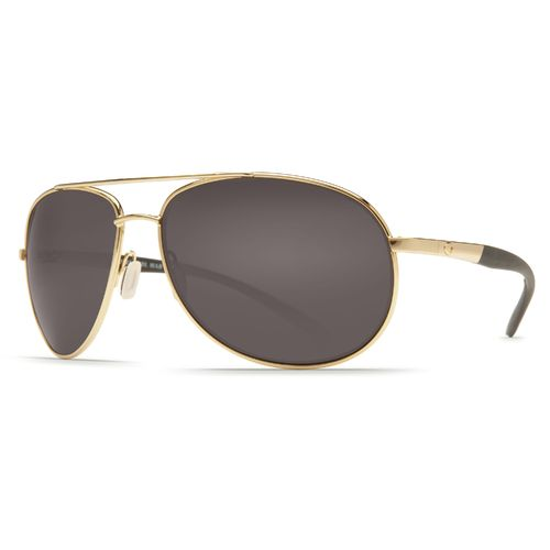 Costa Del Mar Adults' Wingman Sunglasses