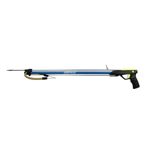 Marine Sports Standard Speargun