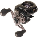 Lew's® Tournament LITE Speed Spool® Baitcast Reel