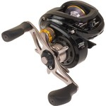Lew's® Tournament MB Speed Spool® LFS Series Baitcast Reel Right-handed