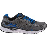 Fila Men's Memory Quadrix X Training Shoes
