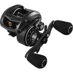 Abu Garcia Revo MGX Low-Profile Baitcast Reel Left-handed - view number 1