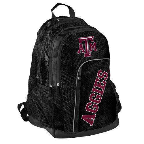 Texas A&M Aggies Accessories