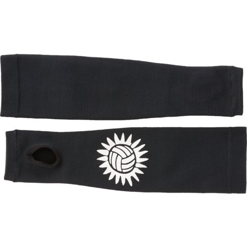 Tandem Sport Adults' Volleyball Passing Sleeves 2-Pack - view number 1