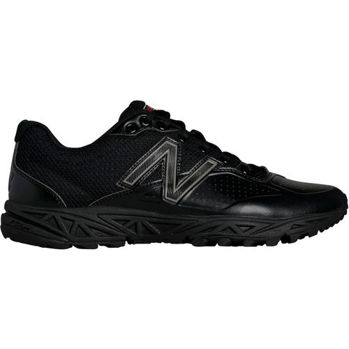 Display product reviews for New Balance Men's MU950 Umpire Shoes